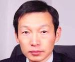 Patrick Qian, Quectel