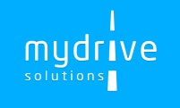 MyDrive Solutions