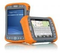 Embedded Handheld 6.5
