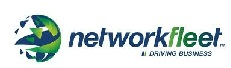 NETWORKFLEET