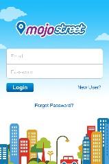 mojostreet app