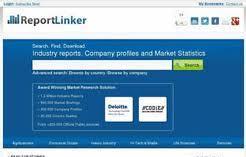 ReportLinker.com