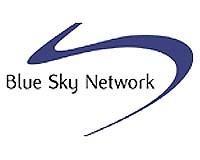 blue-sky-network