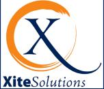 Xite Solutions