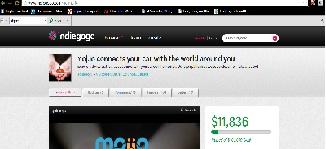 Indiegogo_screenshot