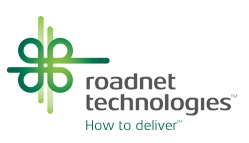 Roadnet Technologies