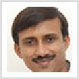 Nilesh Sangoi, Sr VP & CTO, Meru Cabs