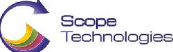 Scope technologies