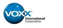VOXX International Corporation