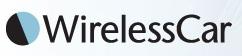 WirelessCar