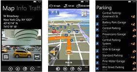 Navigon app version 4.7