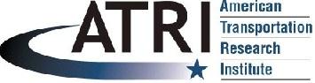 American Transport Research Institute