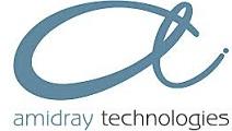 Amidray Technologies
