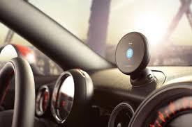 TomTom navigation concept