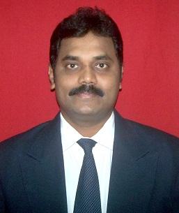 Vinod Teli- Agilty