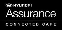 Hyundai Assurance Connected Care