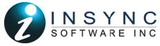 InSync Software