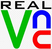 RealVNC