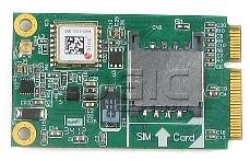 u-blox LISA- U2 module