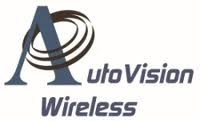 Autovision Wireless