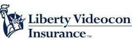 Liberty Videocon General Insurance Company
