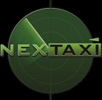 NexTaxi