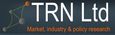 TRN Ltd
