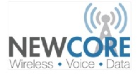 NewCore Wireless