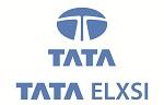 Tata_Elxsi_Telematics_Wire_logo