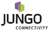 JUNGO CONECTIVITY