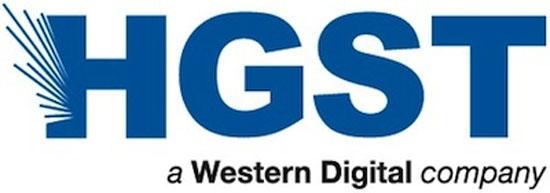 hgst_logo