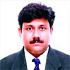 Mr Subrata Sengupta