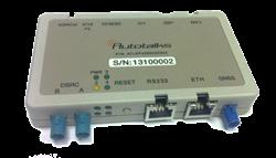 PANGAEA4 V2X communication module