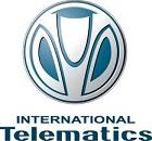 International Telematics