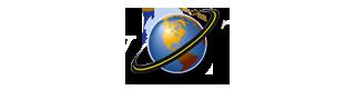 Safety_Track_logo