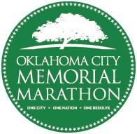 okc-memorial-marathon-logo