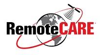 remotecare-logo