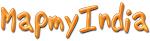 MapmyIndia_logo_large