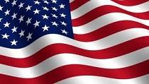 USA_NewYork
