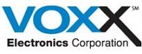 VoxxElectronics-Web