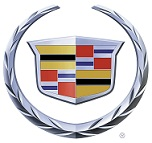 cadillac_CUE_infotainment
