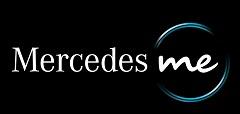 mercedes-me_c-class-estate