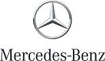 mercedez_benz_logo_hd.png