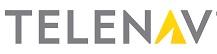telenav_logo