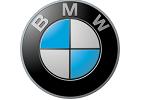 BMW_logo_Telematics_Wire