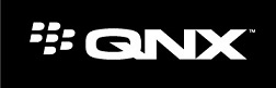 QNX_logo