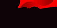 Rivo-Logo-rgb-no-strapline3