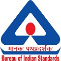 logo_BIS