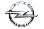 Opel_Telematics_Wire_logo