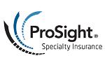 prosight_insurance